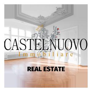 Castelnuovo Immobiliare